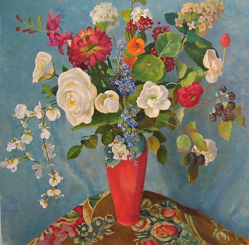 Franz Vase